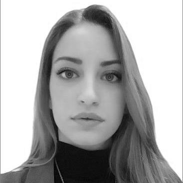 ARDITO Francesca