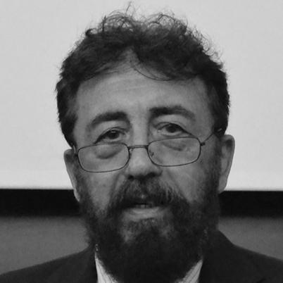 UTICA Gianni